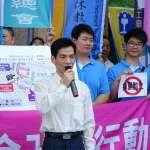 王裕文觀點: 勞工不應成為政府兩岸政策的犧牲品