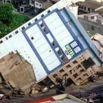 回望921》集集大地震20年,台灣當年防災救災有哪些缺憾?