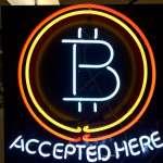 虛擬貨幣進軍主流市場!洲際交易所開放買賣比特幣
