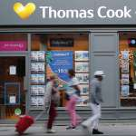 Thomas Cook破產》這個擅長太極的上海富豪拒絕伸援手,終於讓15萬英國人流落海外!