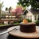 你一定不知道的新竹湖口老街5個私房網美景點,隨手拍也秒變知性網美,這些地方好吃又好逛!