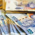 台灣持有千億南非幣的恐怖危機:「十年貶值50%,利率再高也不可能賺錢!」