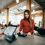 服務業必學!弄錯超糗的三種「客人」,guest、client、customer哪裡不一樣?