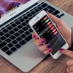 彰銀開放銀行藍圖大躍進  OPEN API結合數位生活應用