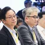柯文哲稱韓國瑜當選要吃安眠藥不尊重人?張善政:柯尊重過哪個人