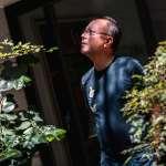 專訪《陽光普照》導演鍾孟宏:生命說不清楚的餘韻後,你想到什麼?