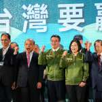 觀點投書:誰造成臺灣最大的傷害?