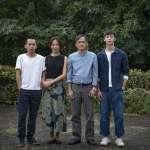 代表台灣角逐最佳國際影片!知名影評網站呼籲:奧斯卡應認真考慮《陽光普照》