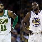 NBA》揮別過往種種陰霾 厄文攜手杜蘭特前進布魯克林展望新賽季
