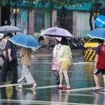 銀髮族當心!台北近5年交通事故死亡行人 7成是高齡長者