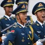 從韓戰、發展核武、中印、中越戰爭到中國崛起:從軍費消長解碼中共建政70年歷史