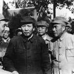 中共建政70年》血腥暴力頭十年:製造階級仇恨,毛澤東殘忍消滅數百萬地主
