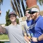 MLB》垃圾話也能增進隊友間的感情? 畢爾勒的「垃圾話哲學」