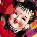 你住的中國城是哪一個「中國」?美國唐人街「兩面國旗」之爭