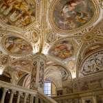 義大利城鎮節慶漫談:薩雷爾諾市主保節