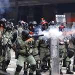 宋承恩專欄:設亞洲人權法院處理香港人權侵害