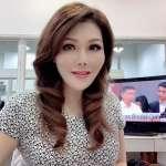 中共黨媒玻璃心碎!人民日報點名張雅琴、安幼琪:挑撥仇恨,醜化中國