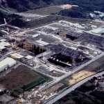 王伯輝觀點:一個被遺忘的3000億資產─龍門核四廠!