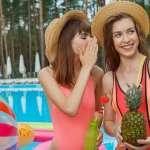 網傳早上吃鳳梨晚上精液就變甜?醫師破解謠言:幾天後才會有變化,且蔓越莓效果更好