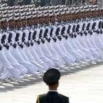 「如果發生第三次世界大戰,最可能的熱點就是台灣!」華府智庫戰略專家呼籲:美台應加強軍事合作