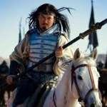 勇猛無雙的名將馬超,為何無法得到劉備重用?揭開他五大黑歷史事件簿,造就悲劇的一生