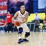 籃球》充滿不被看好荊棘的籃球路 態度讓鄭瑋堅持追著困難重重的籃球夢