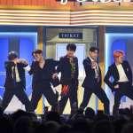 這個超保守國家曾嚴禁娛樂活動,如今卻邀天團BTS開唱!分析家:背後可能藏有危險目的