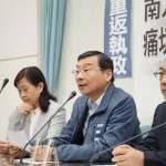 呼應韓國瑜政見 國民黨團籲速訂《自由工作者權益保障法》