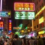 慘過金融海嘯!香港8月零售暴跌,珠寶鐘錶業績腰斬,而且最糟的還沒來...