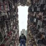 一位香港精英沉痛告白:自由行塞爆樂園、商場,照核磁共振要等20個月,我們真是窮得只剩下錢!