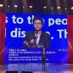 金鐘隔日再發威! 《我們與惡的距離》成釜山影展唯一獲獎台劇