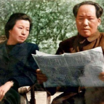 盧躍剛專文:毛澤東讀造反派小報有快感