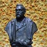 諾貝爾醫學獎知多少》佛洛伊德被提名32次竟空手而歸!還有多組學霸夫妻、父子檔