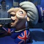 英國脫歐歹戲拖棚!電視台推「零脫歐」頻道 還觀眾耳根清靜