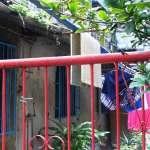 80歲老母親獨養兩個孫!被台灣社會「漏接」的冤案家庭日常:生活夠難了,我沒有辦法