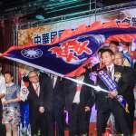 觀點投書:國民黨能有棄韓、保立委之空間?