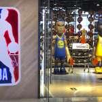 華爾街日報》NBA風波之後,中國的火箭隊球迷仍在低調看球