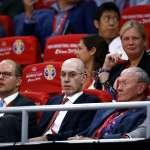 李亦伸觀點:失去中國市場,NBA不會完蛋