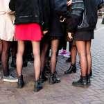 醫師:女生不穿內褲有這四大好處!不只方便、性感,還可防止細菌滋生