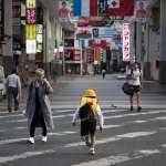 不婚、不生、甚至沒有性經驗!生育率創30年最大降幅,「超高齡化」日本的人口危機