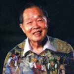 傳統歌仔戲多傳愚忠愚孝中國文化,他卻從本土找題材發揚台灣文化!河洛創團團長劉鐘元逝世