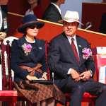 蘇嘉全夫人堅持脫黨參選 卓榮泰:蘇院長絕對有機會和時間去解決