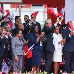 強化與西半球友邦合作》美國務院西半球助卿大讚台灣 外交部感謝美國公開挺台