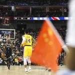 新新聞》民族主義衝擊自由價值,NBA點燃中美民眾大戰