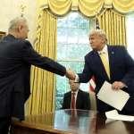 觀點投書:美中貿易談判「小協議」出爐,促使談判成功的三大關鍵