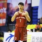 籃球》今年台灣職籃僅有三位選秀新鮮人 新球季能有怎樣的發揮空間