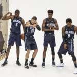 NBA》美媒評比新賽季可能大爆發的5位球員 聯盟球星也來掛保證