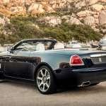 為何勞斯萊斯能成為「世界最好的車」?5大你可能不知道的用心,塑造百年來無人能超越的頂級