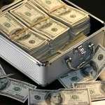 台灣億萬富豪變多了!總數增至40人,年齡較全球平均高5歲