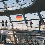 德文的「他好」就是「你好」?「您」只用在瑞典皇室?在重視人權的歐洲,用錯稱謂小心被罰款!